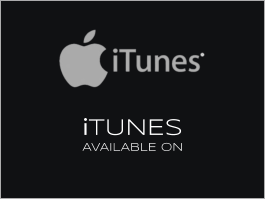 iTUNES AVAILABLE ON