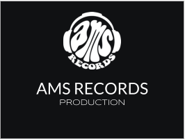 AMS RECORDS PRODUCTION